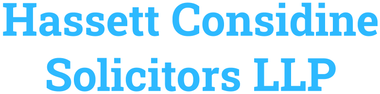 Hassett Considine Solicitors LLP